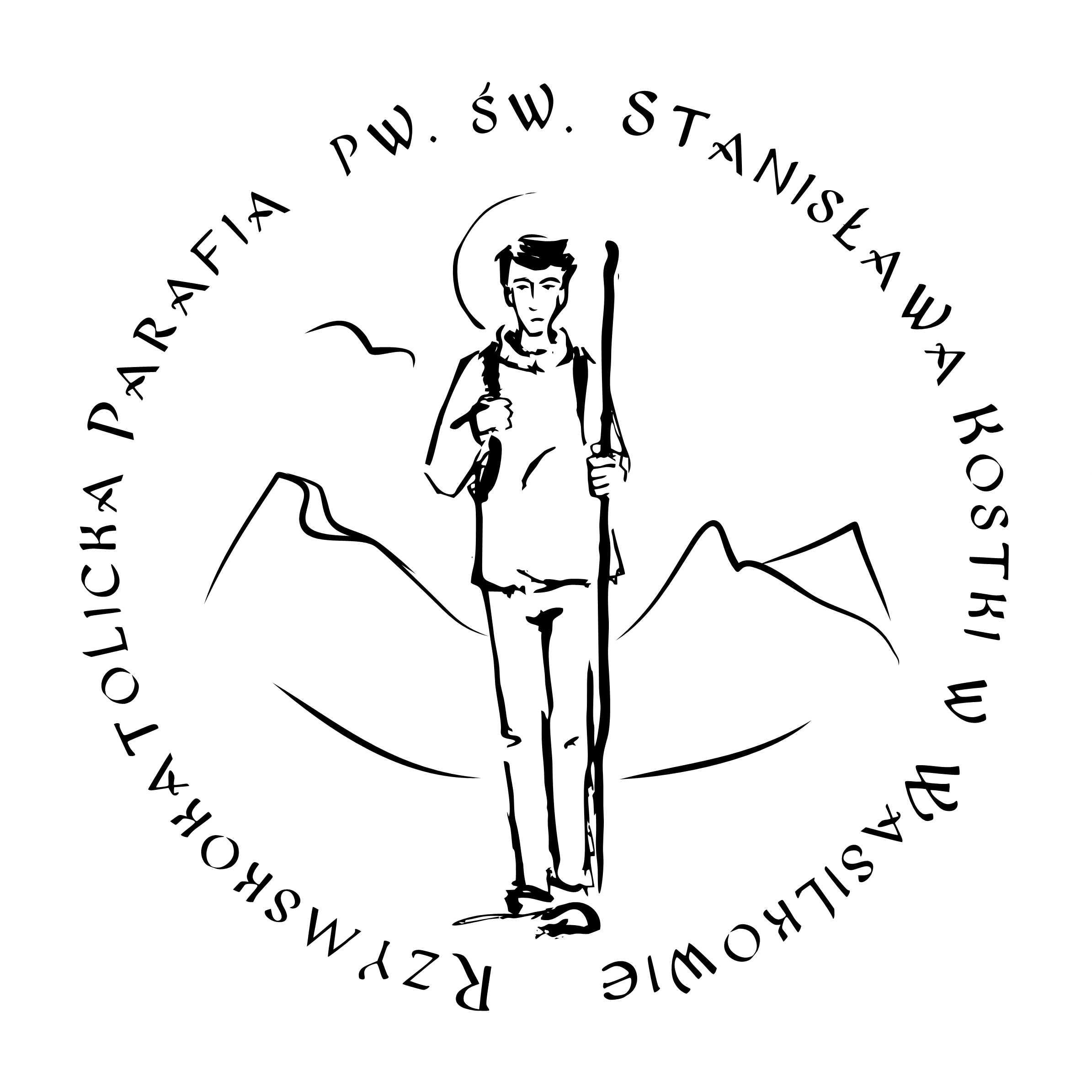 Parafia św. Stanisława Kostki w Wasilkowie